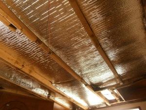 3 insulation