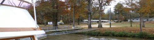 Bobby's Fish Camp