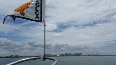 view inbound to Sarasota1