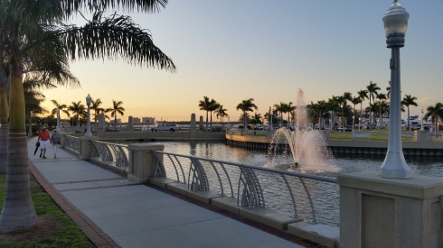 fort myers 6