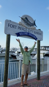 Fort Pierce1