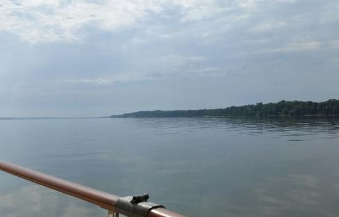northern chesapeake 2