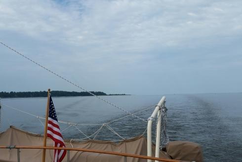 northern chesapeake 3