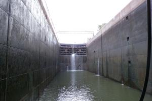 lock3a