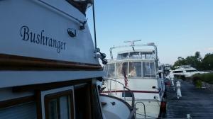 winter harbor1