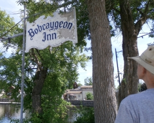 bobcaygeon1