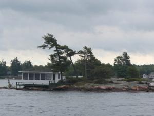Thousand Islands 13