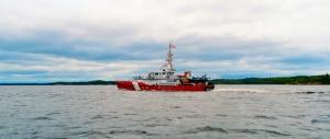 2canada coast guard