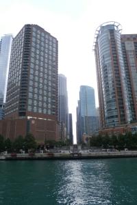 5big buildings2