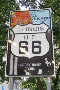 6route 66
