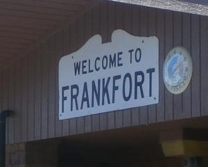 frandfort