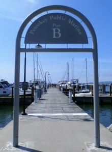 marina sign (2)