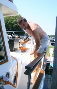 willy washing
