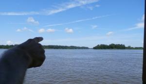 15Missouri River