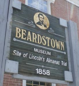 5town of beardstown