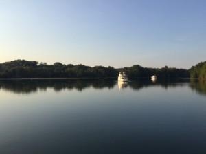 river-view-4