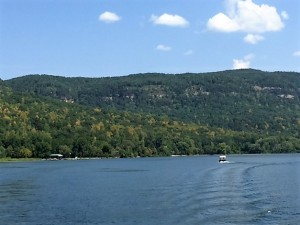 river-view1